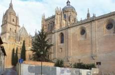 Catedrales de Salamanca