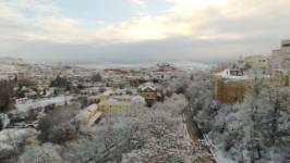 IE Campus Segovia