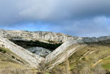 Geoparques
