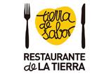 Restaurantes de la Tierra