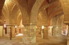 Palacio Episcopal/ Palacio de Gaudí
