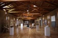 Sala-de-exposiciones-2