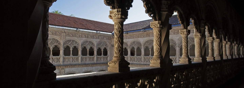 Museo Nacional de Escultura - Portal de Turismo de la Junta de Castilla y León