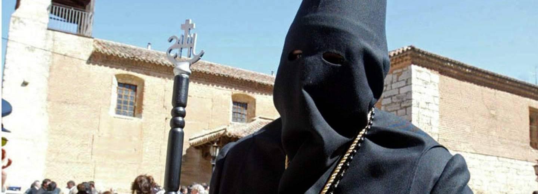Semana santa de toro portal de turismo de la junta de - Oficina turismo toro ...