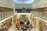 ¿Dónde estudio?