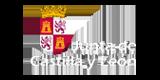 Junta de Castilla y León. Este enlace se abrirá en una ventana nueva.