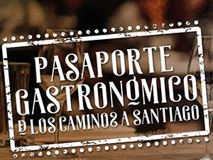 banner pasaporte gastro