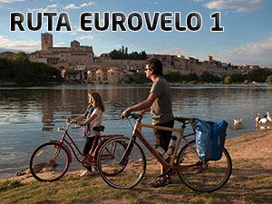 RutaEurovelo1