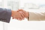 Acuerdos de promoción