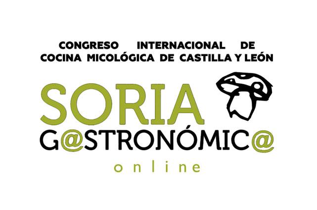 Soria_Gastronomica_2020