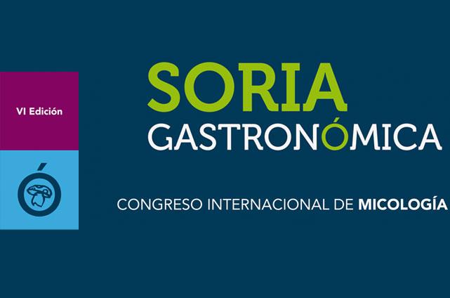 Soria Gastronómica