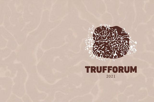 TRUFFORUM 2021