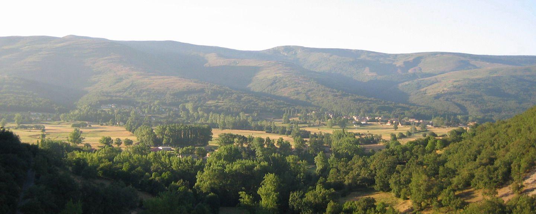 Pico Cuerno