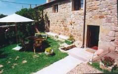 Casa De Quintanilla I Portal De Turismo De La Junta De Castilla Y Leon