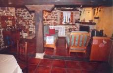 Casa De Quintanilla Ii Portal De Turismo De La Junta De Castilla Y