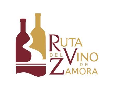 logo-Ruta-del-Vino-de-Zamora
