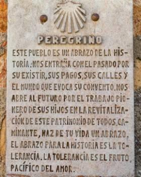 Ruta del Vino de Zamora 10