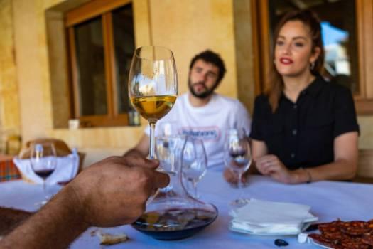 Ruta del Vino de Zamora 12