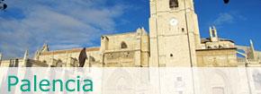 Palencia. Este enlace se abrirá en una ventana nueva