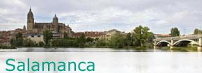 Salamanca. Este enlace se abrirá en una ventana nueva
