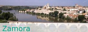 Zamora. Este enlace se abrirá en una ventana nueva