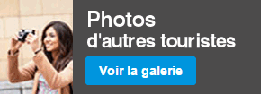 Photos d'autres touristes