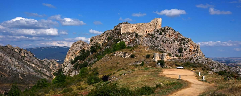 5 cosas que ver y hacer en Poza de la Sal, Burgos