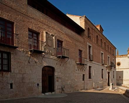 Museo de segovia portal de turismo de la junta de share for Oficina de turismo de castilla y leon