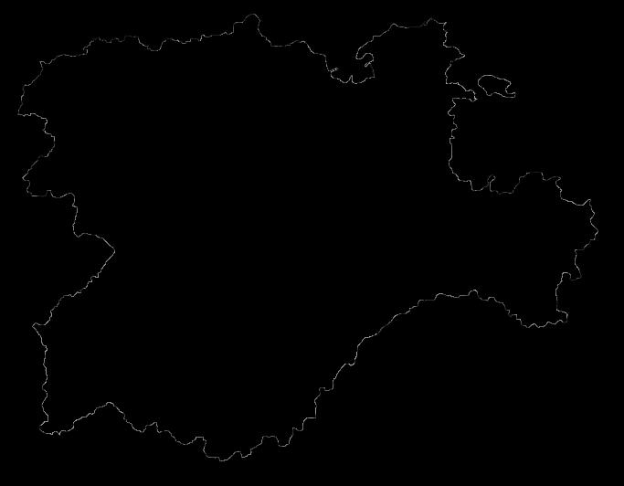 Destinos portal de turismo de la junta de castilla y le n for Oficina turismo castilla y leon