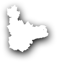 Province of Valladolid